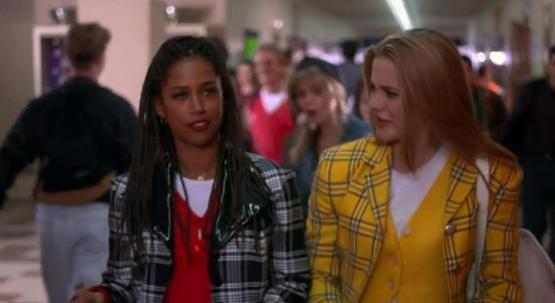 clueless-screen-grab